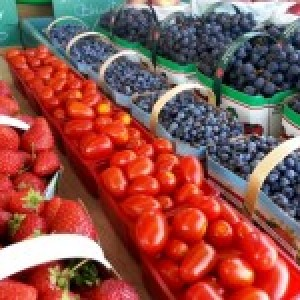 fruit-for-sale-1410197434yp3