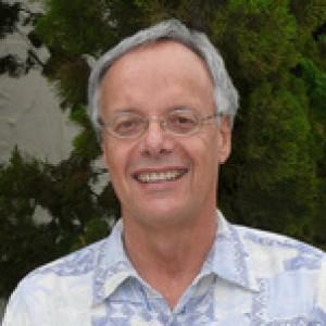 Rick Photo